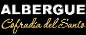 Albergue de Peregrinos | Santo Domingo de la Calzada